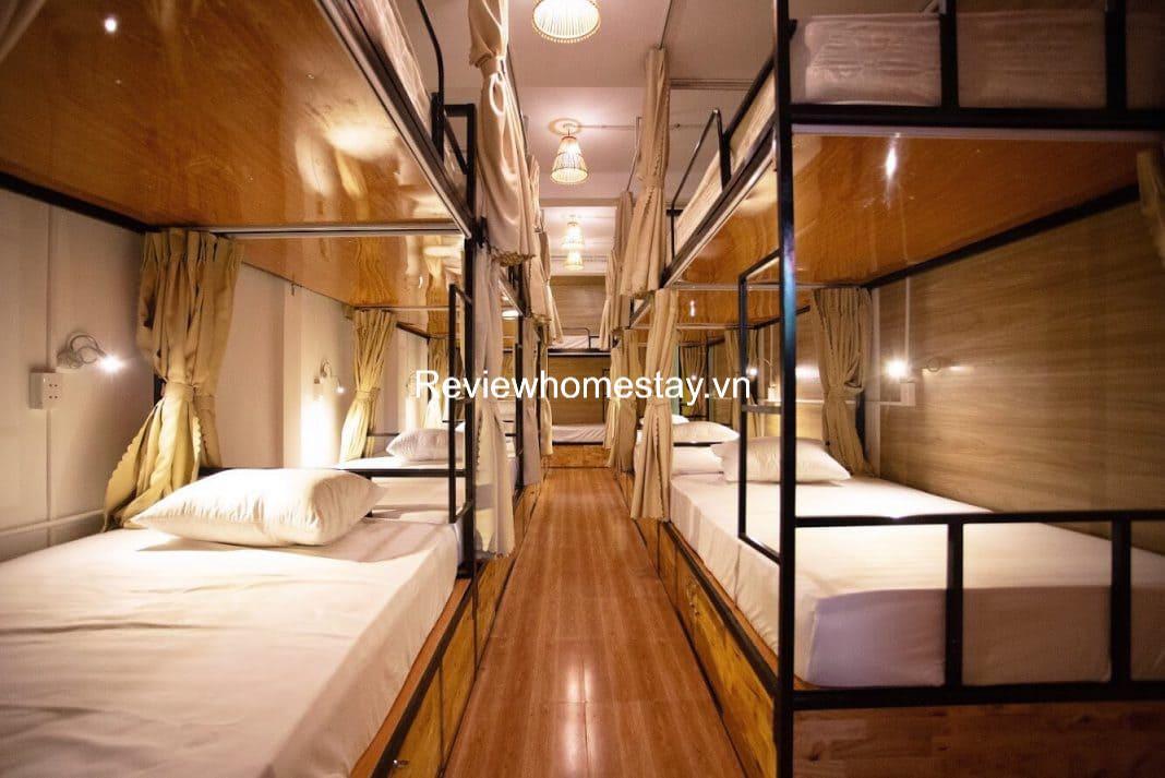 Top 20 homestay Đà Nẵng giá rẻ view đẹp gần biển nguyên căn tốt nhất