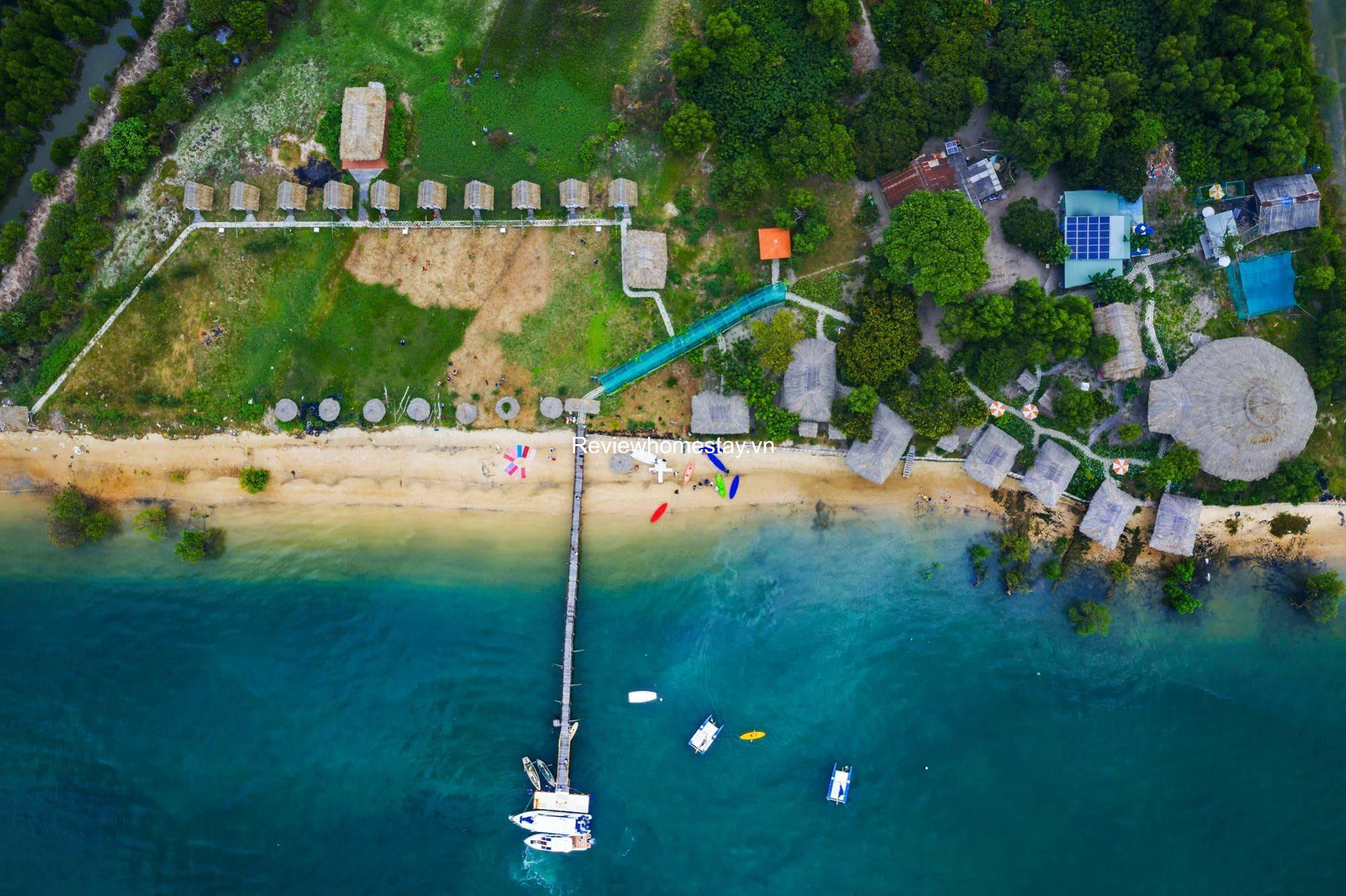 Top 30 Homestay Vũng Tàu giá rẻ view đẹp gần biển tốt nhất đặt phòng