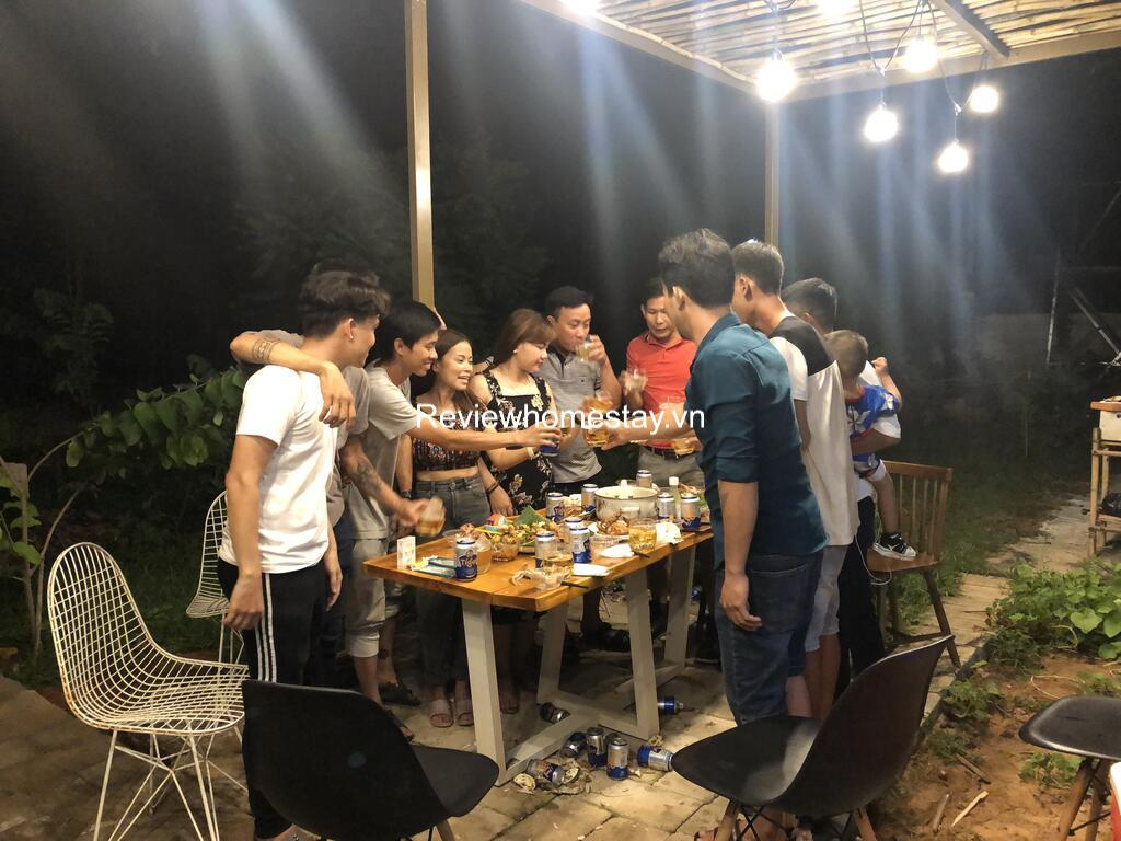 Top 20 homestay Phan Thiết Mũi Né Bình Thuận giá rẻ view đẹp gần biển