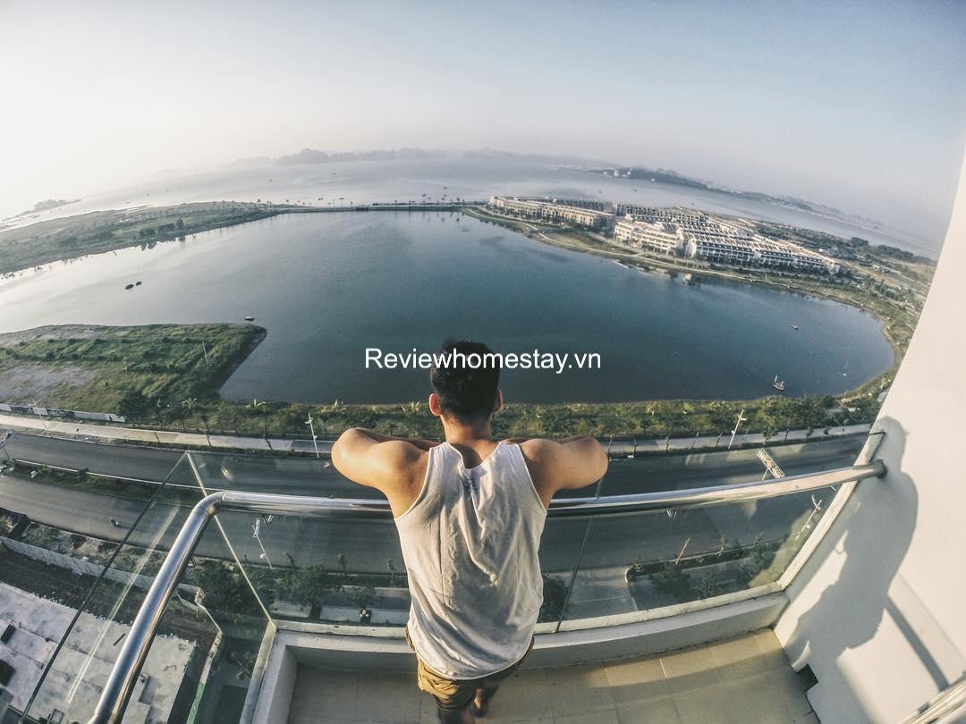 Top 20 Resort khách sạn nhà nghỉ homestay Cô Tô giá rẻ đẹp gần biển