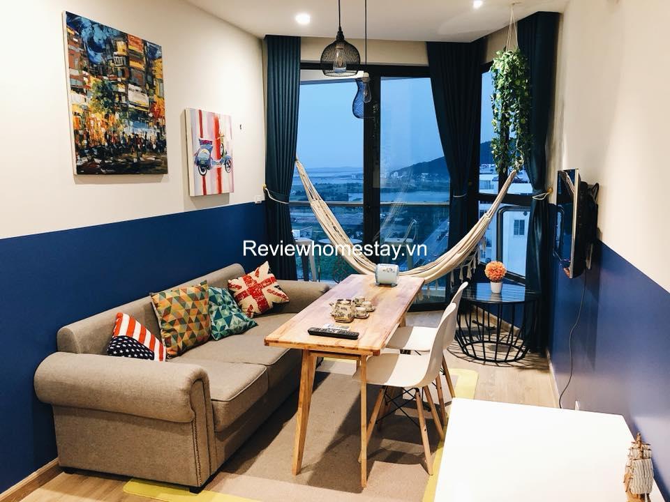 Top 20 homestay Hạ Long Bãi Cháy giá rẻ view đẹp gần biển dưới 500k