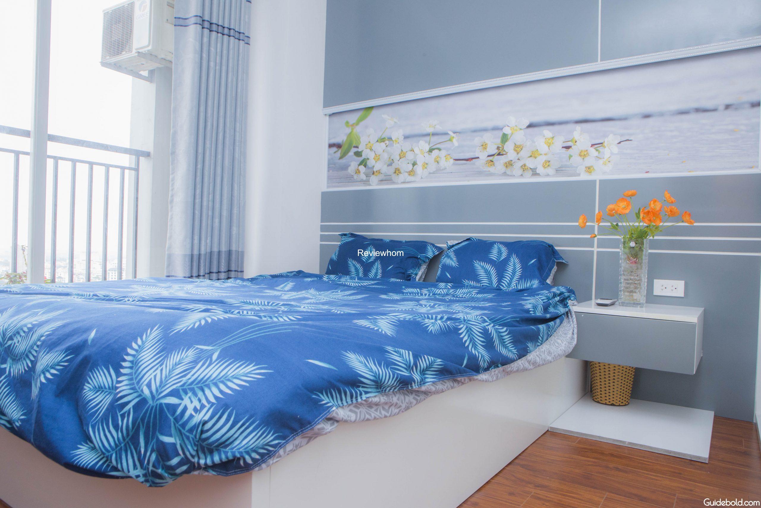 Top 10 Homestay Hải Phòng giá rẻ view đẹp gần biển tốt nhất đặt phòng