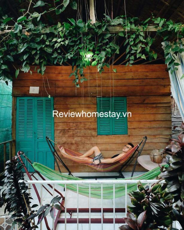 Top 20 homestay Huế giá rẻ đẹp gần biển decor xinh tốt nhất