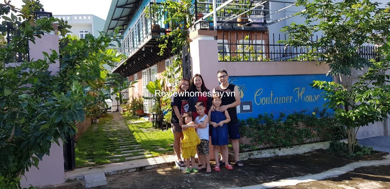 Top 20 homestay Quy Nhơn Bình Định giá rẻ đẹp gần biển Eo Gió