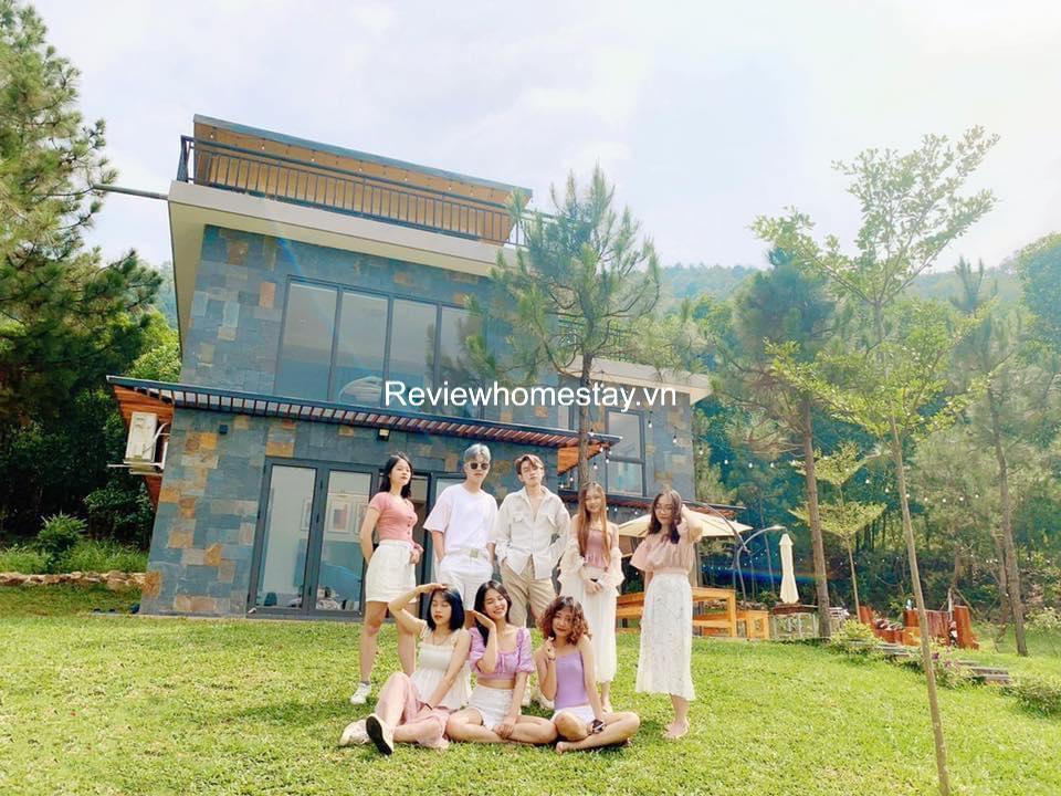 Top 20 Resort khách sạn nhà nghỉ villa homestay Sóc Sơn giá rẻ view đẹp