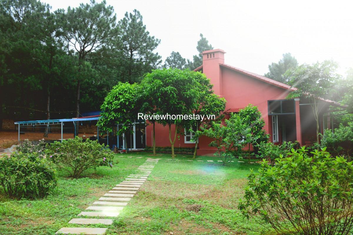 11-01-Top 20 homestay Ninh Bình.docx