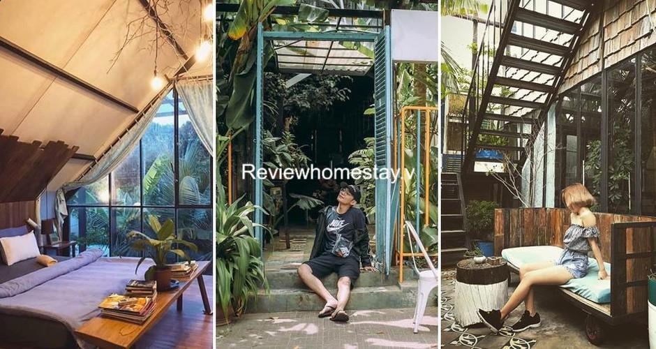 Top 20 Resort khách sạn villa nhà nghỉ homestay Côn Đảo giá rẻ đẹp view biển