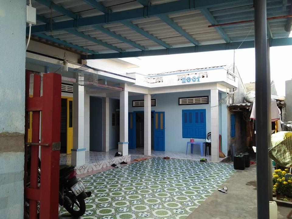 Top 20 khách sạn nhà nghỉ homestay đảo Phú Qúy giá rẻ đẹp gần biển