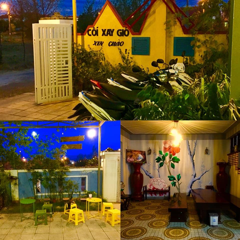 Top 20 Homestay Quảng Bình Đồng Hới gần vườn Phong Nha, biển Nhật LệTop 20 homestay Quảng Bình Đồng Hới gần vườn Phong Nha, biển Nhật Lệ