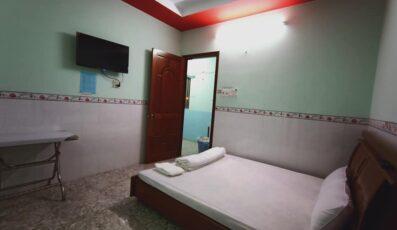 Top 10 Khách sạn nhà nghỉ homestay Bạc Liêu giá rẻ view đẹp ở trung tâm