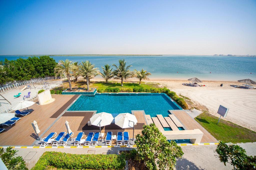 Top 15 resort khách sạn nhà nghỉ homestay Bình Ba giá rẻ đẹp view biển