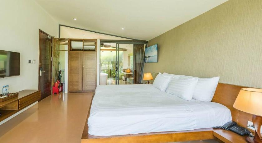 Top 20 Resort khách sạn villa homestay Flamingo Đại Lải giá rẻ đẹp nhất
