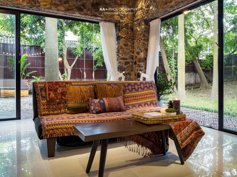 Top 10 Homestay Hồ Tây Hà Nội giá rẻ view đẹp thích hợp để lưu trú