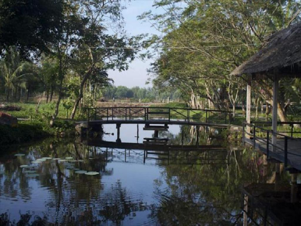 Top 20 Resort khách sạn nhà nghỉ homestay Lagi giá rẻ đẹp gần biển