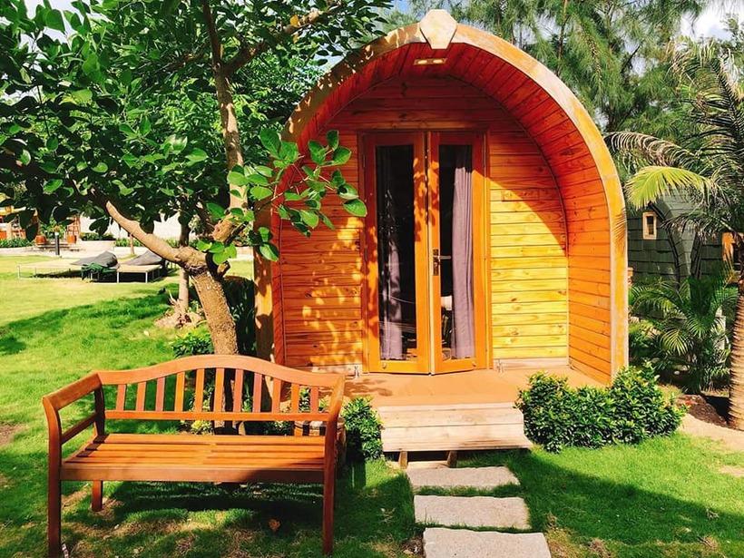 Top 15 homestay miền Tây giá rẻ view đẹp đậm chất miền sông nước