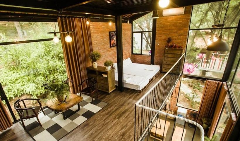 Homestay là gì? Danh bạ homestay Việt Nam giá rẻ đẹp khắp 63 tỉnh thành