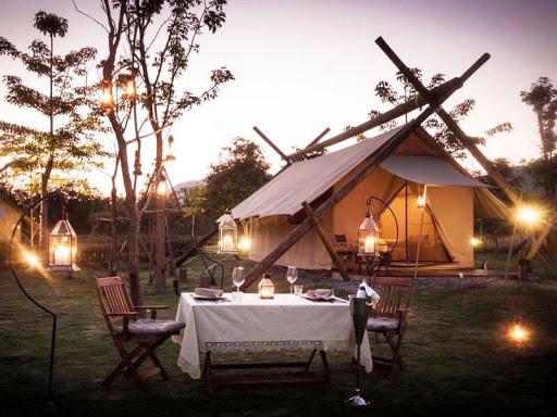 Top 10 Homestay Đắk Nông Gia Nghĩa giá rẻ view đẹp ở trung tâm