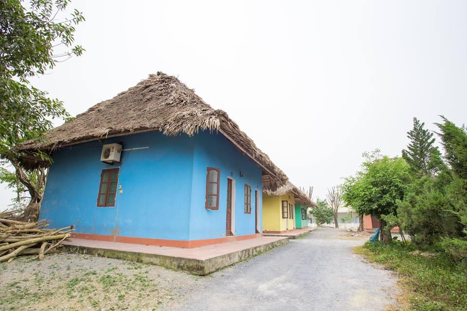Top 7 Homestay Hà Nam giá rẻ view đẹp ở trung tâm nên đặt phòng