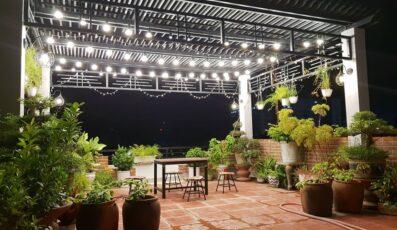 Top 10 Homestay Hải Dương giá rẻ view đẹp ở trung tâm nên đặt phòng