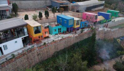 Top 8 Homestay Kiên Giang giá rẻ view đẹp: Khu vực Rạch Giá, Hà Tiên