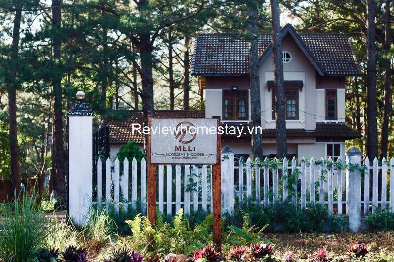 Top 10 Homestay Kon Tum view đẹp giá rẻ ở trung tâm nên đặt phòng