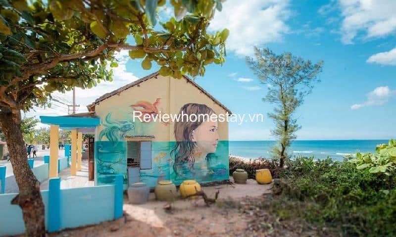 Top 10 Homestay Quảng Nam Tam Kỳ view đẹp giá rẻ gần biển tốt nhất