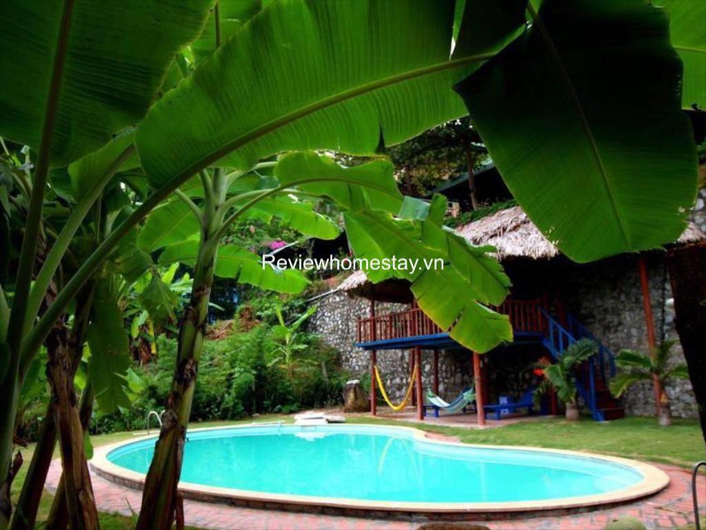 Top 10 Homestay Quảng Ninh: Khu vực Hạ Long, Cẩm Phả, Uông Bí, Móng Cái