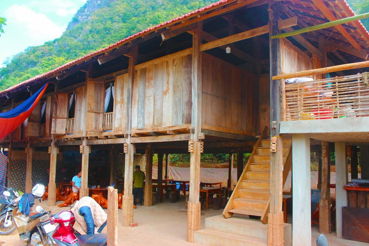 Top 10 Homestay Sơn La giá rẻ view đẹp mộc mạc thân tình hiếu khách