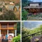 Top 10 Resort biệt thự villa Sapa giá rẻ view núi đẹp có hồ bơi vô cực