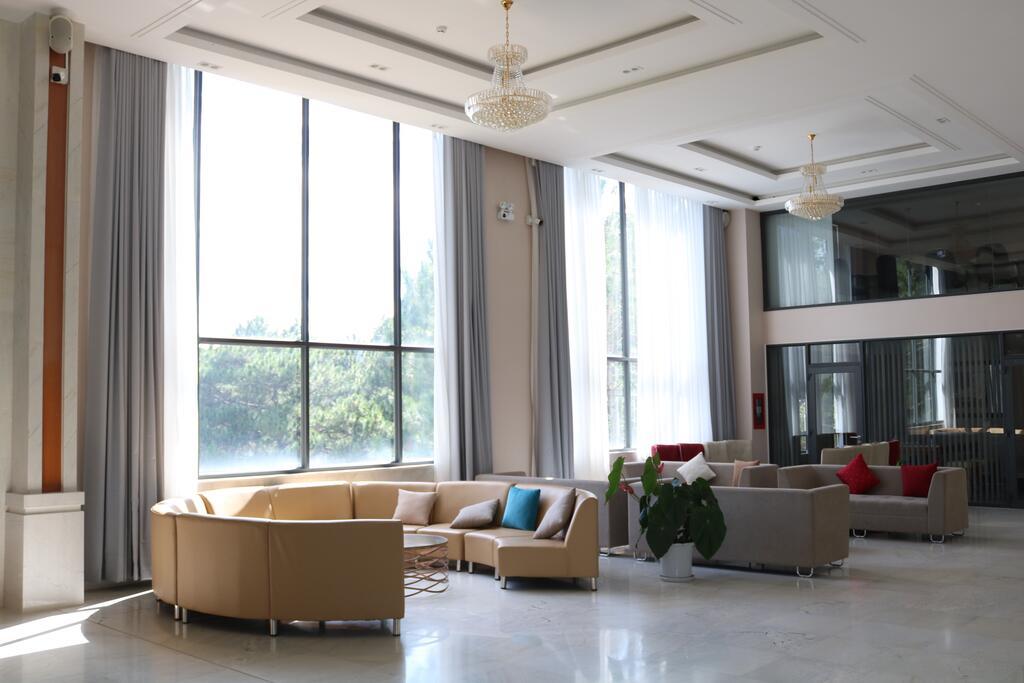 Top 20 Biệt thự villa Đà Lạt giá rẻ view đẹp kiến trúc Pháp cổ điển
